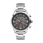 montre_un_homme_une_vie_bracelet_acier_cadran_gris_internet_1