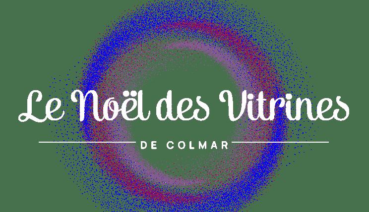 Noël des Vitrines de Colmar