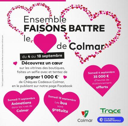 battre_coeur_colmar_1980x1920