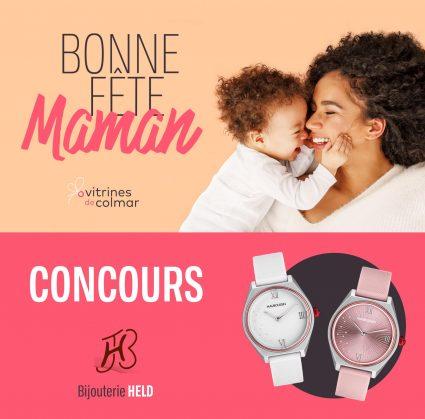 bonne_fete_maman_concours_1980x1920-min