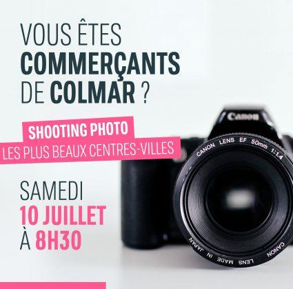 shooting_photo_1980X1920-min